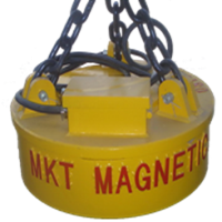 Circular-Magnetic-Lifting